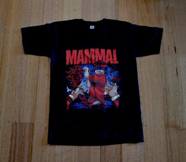 Image of Smash The Pinata T-Shirt