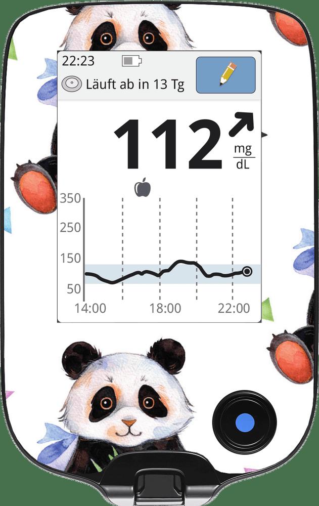 Image of Panda Screen Protector