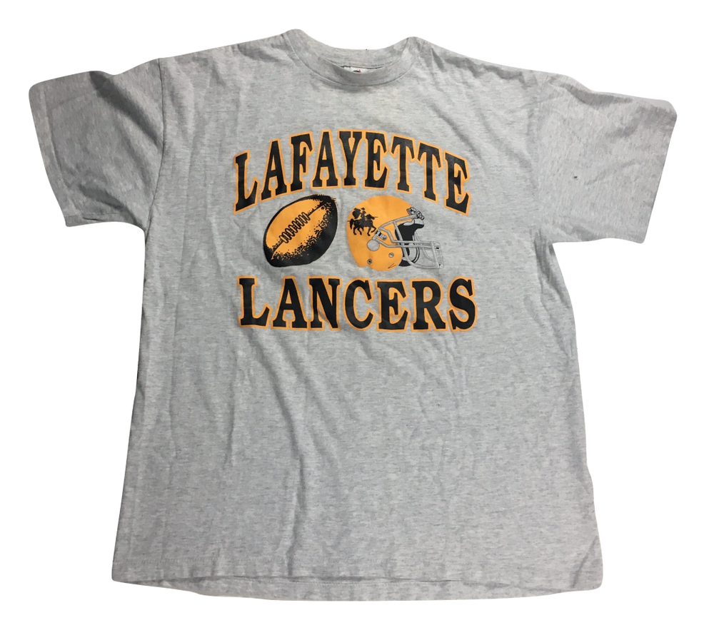 Image of Lafayette Lancers T-shirt
