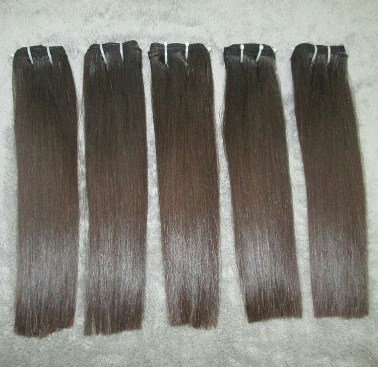 Image of Raw Vietnamese Straight
