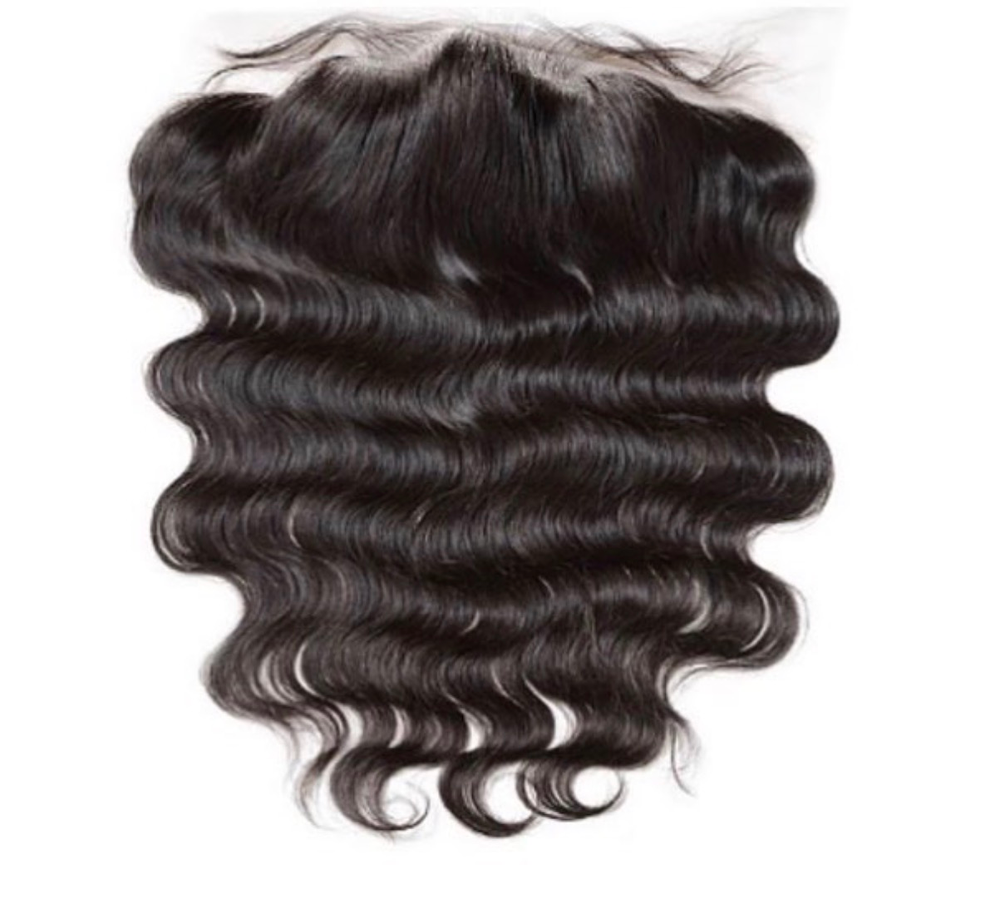 Lace Frontals 101   Everything You NEED To Know!! - YouTube