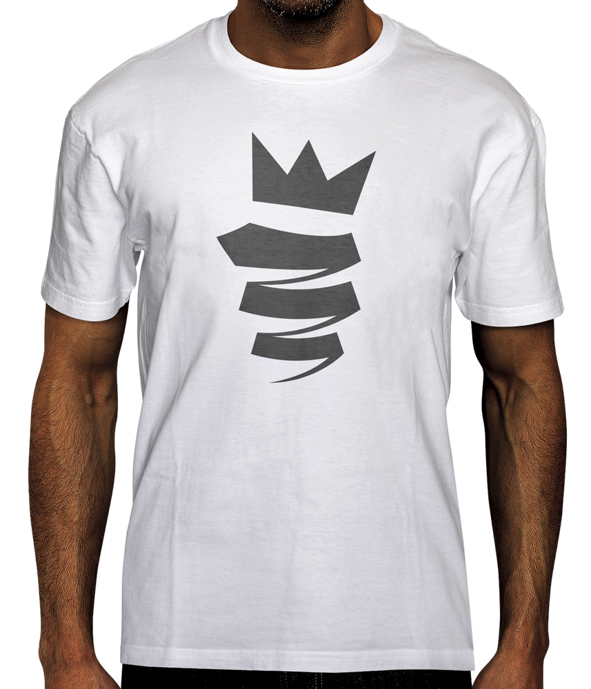 Image of ABM Crown Me T-Shirt