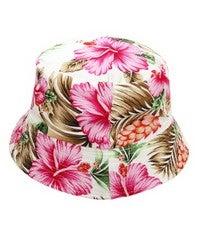 Image of BUCKET HATS