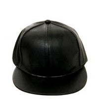 Image of PLAIN FASHION HATS