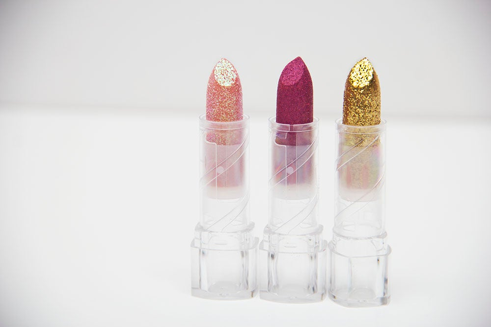 Image of Hydra Lipstick Bundle