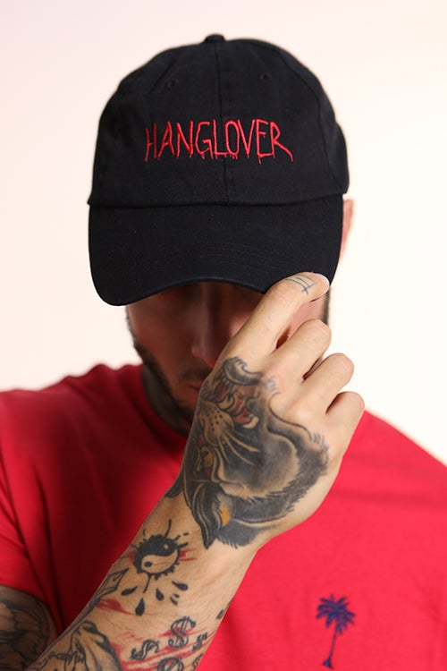 Image of Hanglover Hat
