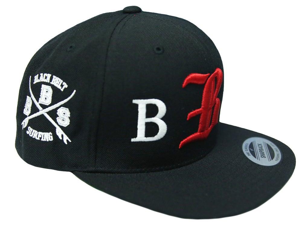 Image of Olde BBS - Black