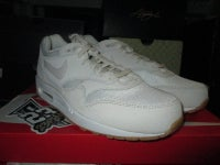 "Air Max 1 Essential ""Phantom"" - FAMPRICE.COM by 23PENNY"