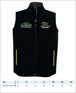 Image of KA Officials Vest