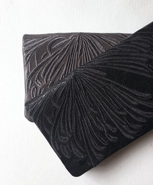 Bloom Slimline Wallet - Belinda Pieris