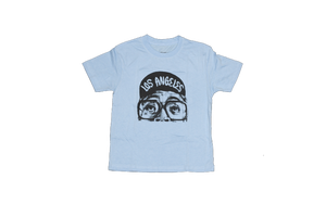 Image of Los Marz KIds T-Shirt