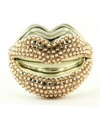 Image of LIPS BANGLES