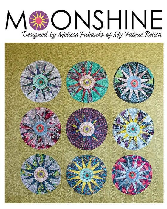Image of Moonshine