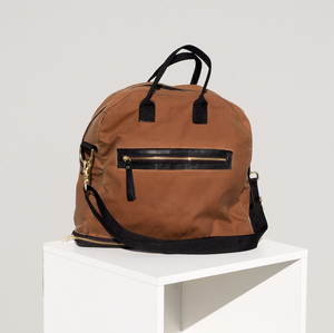 Image of Beaucoup Bag