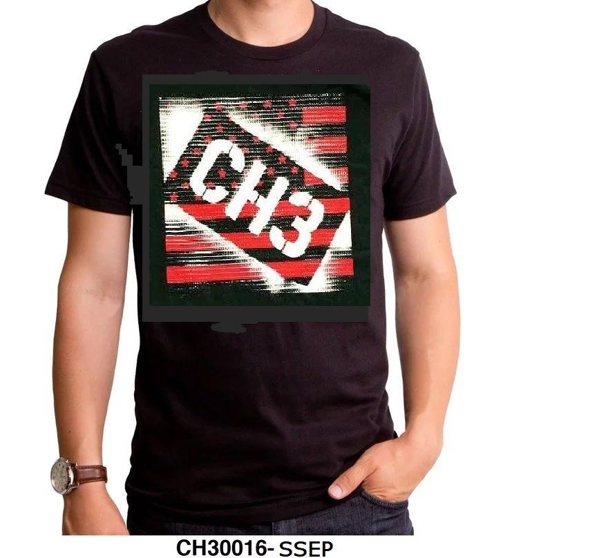 Image of Flag EP Shirt