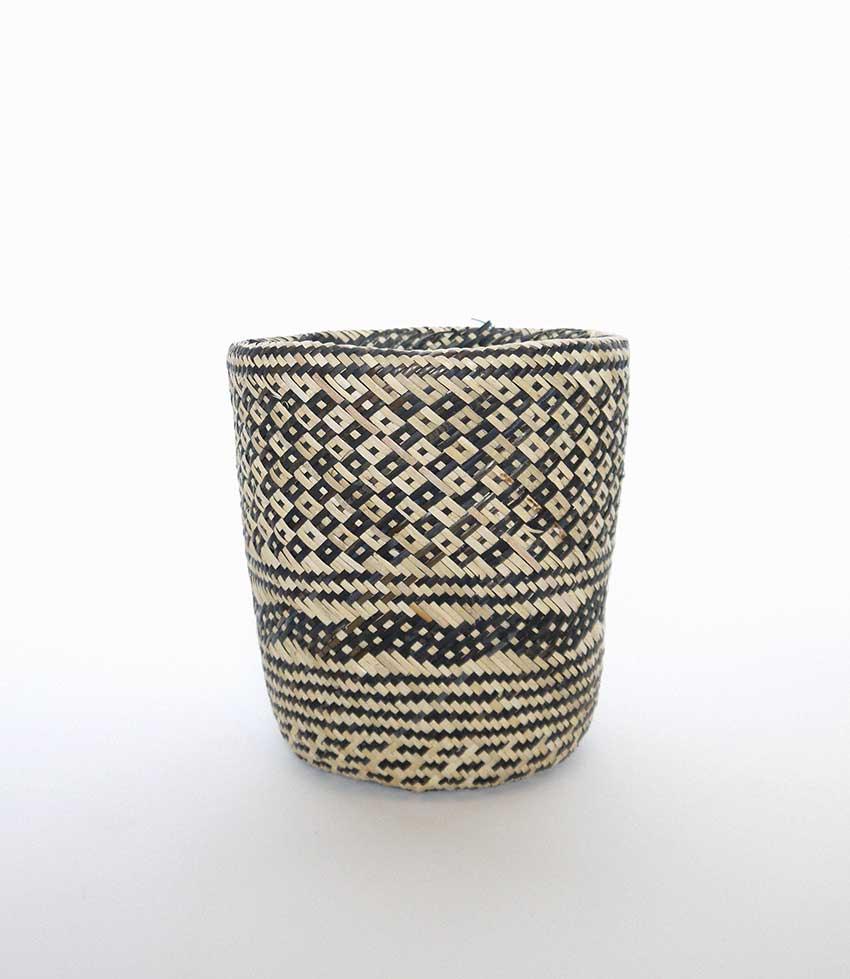 Image of Bali baskets