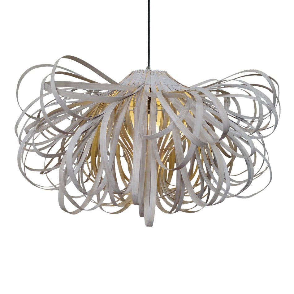 Image of Bloom Pendant Light