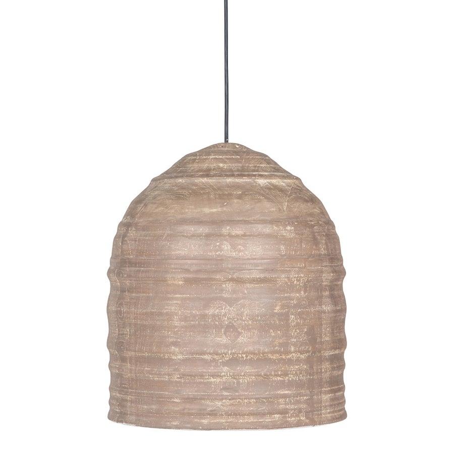 Image of Guana Pendant Light