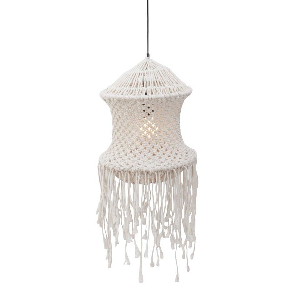 Image of Luliti Lobe Pendant Light