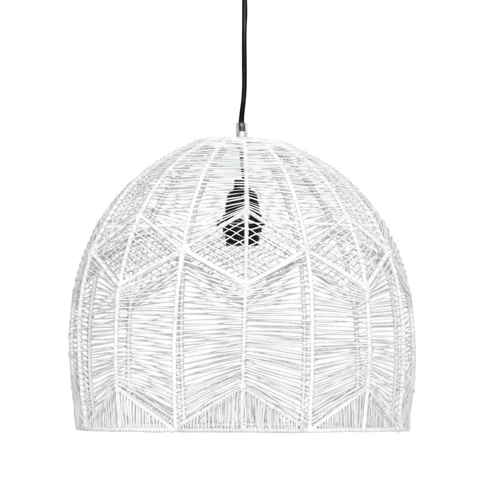 Image of Maggi Pendant Light