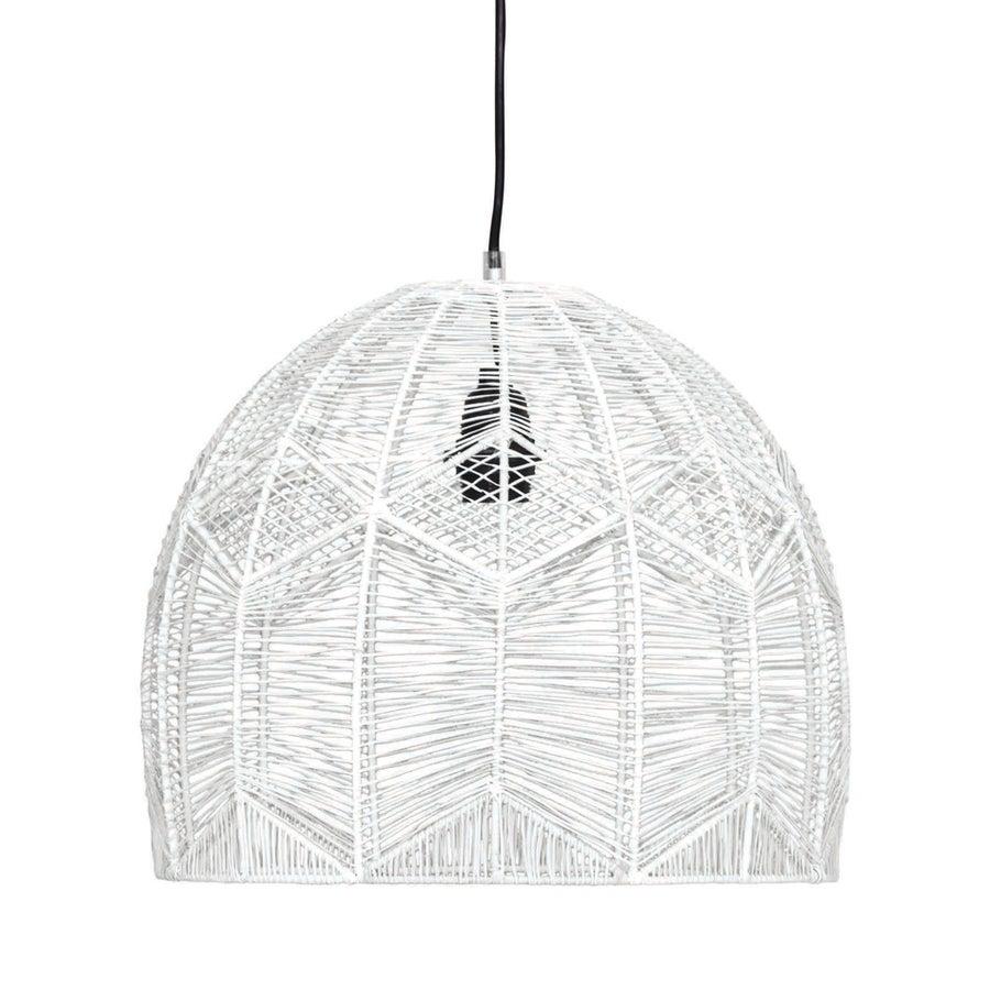 Image of Maggi Pendant Light