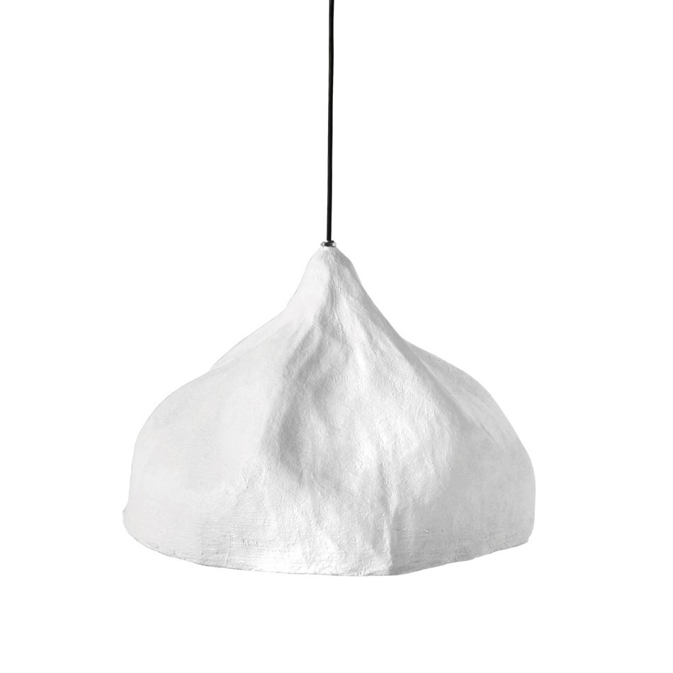 Image of Panama Organic Pendant Light