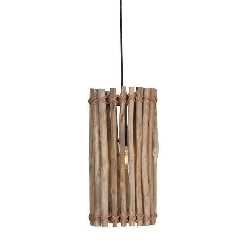 Image of Primitive Pendant Light