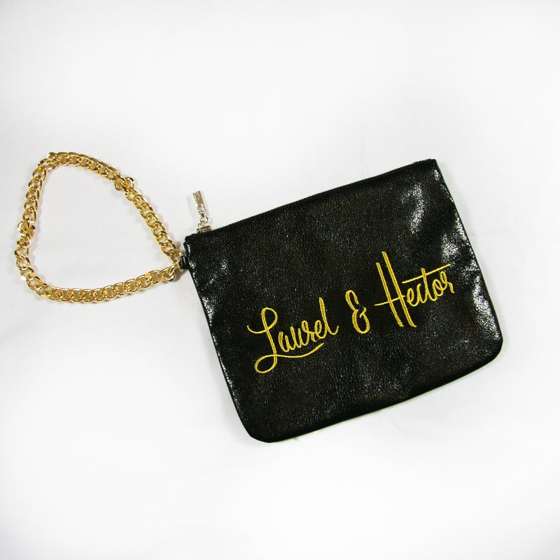 Image of L&H Clutch