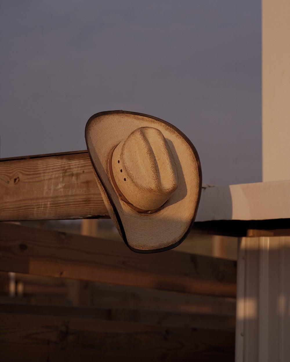 Image of Cowboy Hat