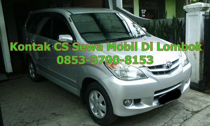 Image of Transport Lombok