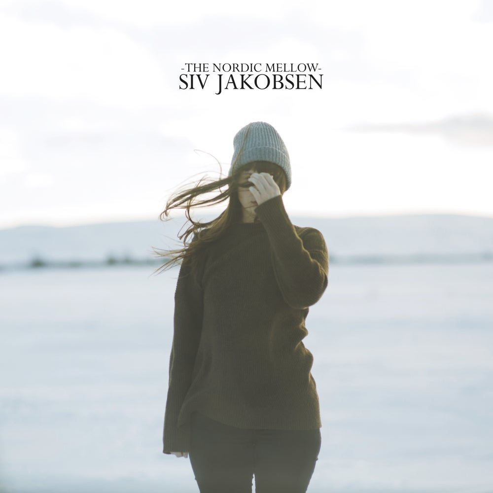 Image of THE NORDIC MELLOW CD