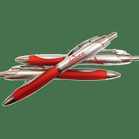 Image of debra Awareness Pens