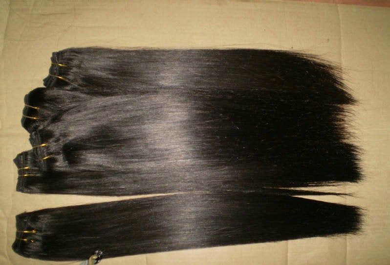 Cheveux belle half head human hair extensions sale half head human hair extensions sale pmusecretfo Gallery