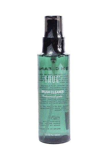 Image of Shue Brush Cleaner