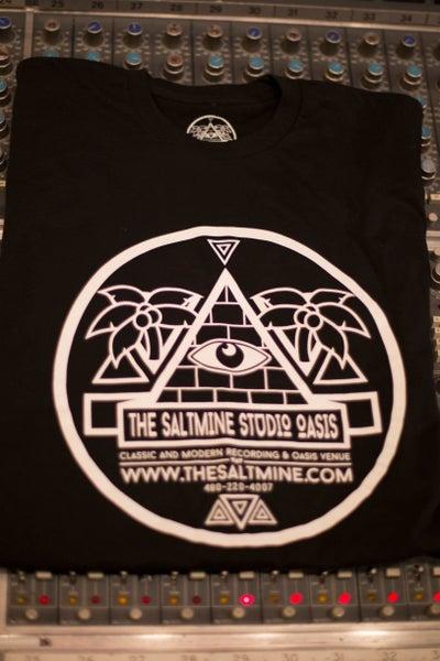 Image of Saltmine Studios Shirt