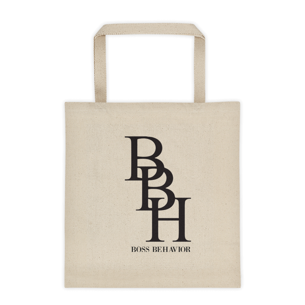 Image of BBH Logo Signature Bag