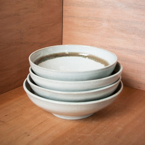 Image of Ring nesting bowls