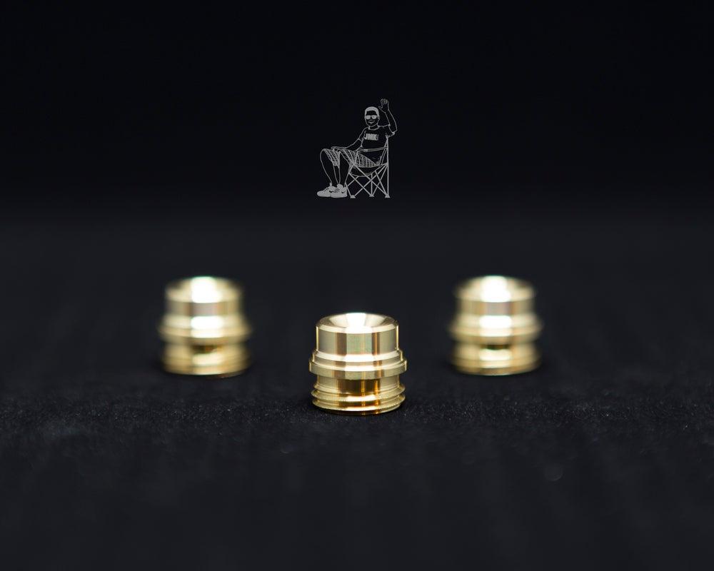Image of BB Tips Rev4