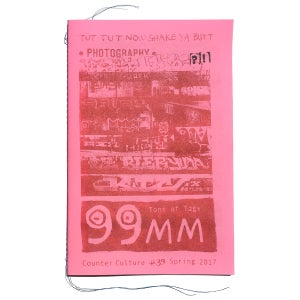 Image of 99mm #39