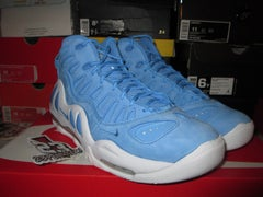 """Air Max Uptempo 97 AS """"University Blue"""" - FAMPRICE.COM by 23PENNY"""