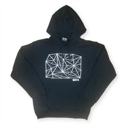 Image of Constellations Hood