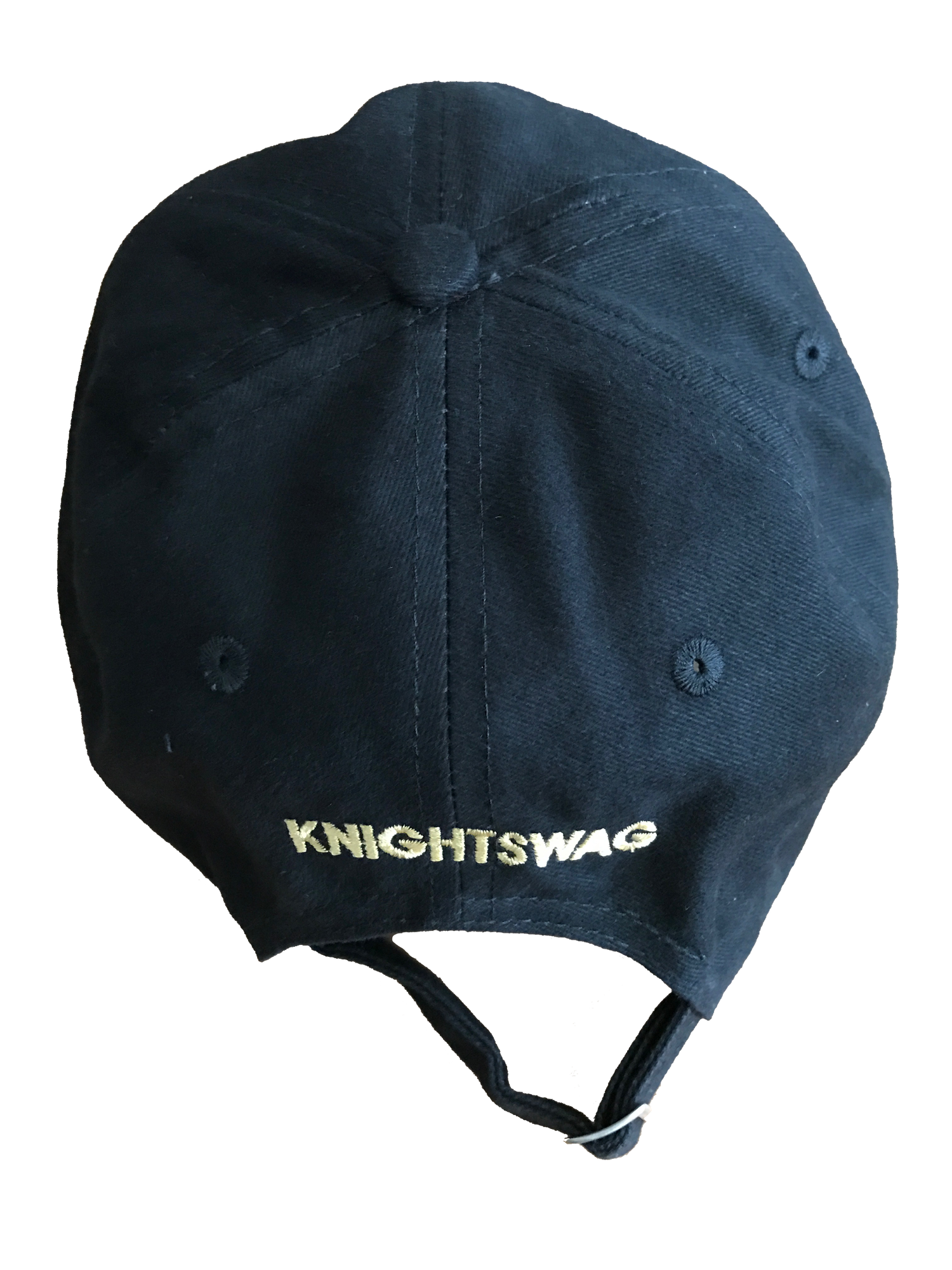 Image of KNIGHTSWAG Dad Hat