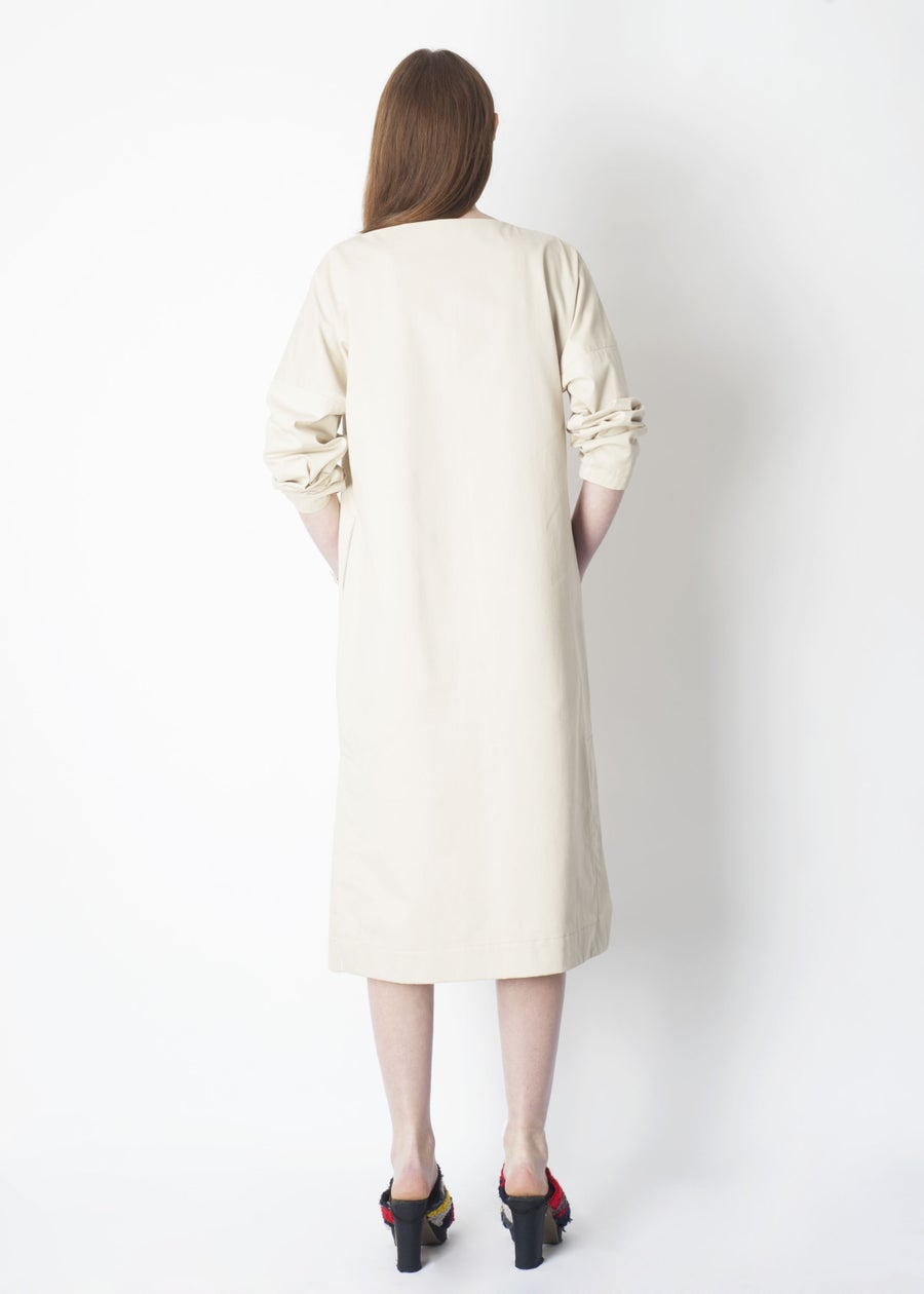 Image of R7-C11/OffWhite