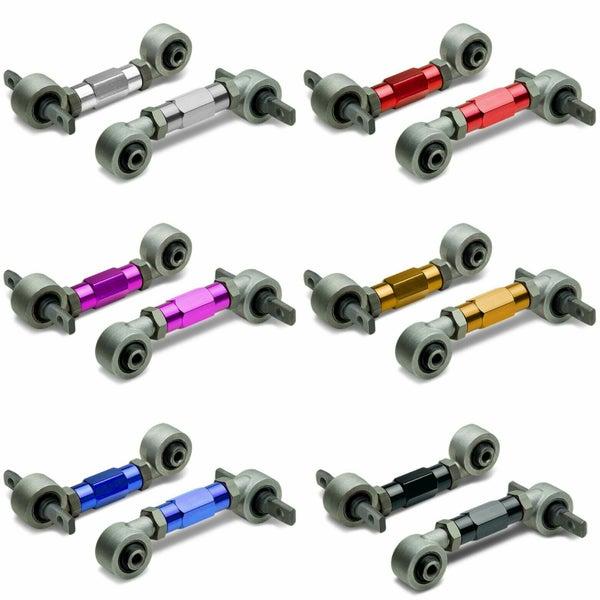 Image of Rear Camber Kits