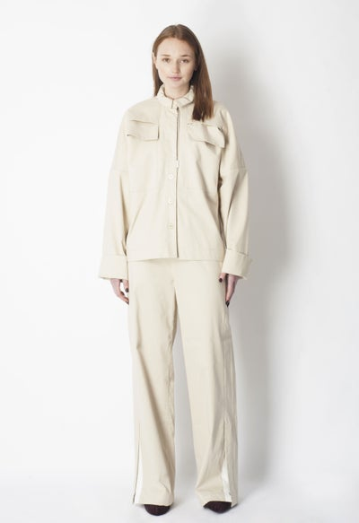 Image of CH5-C1/OffWhite