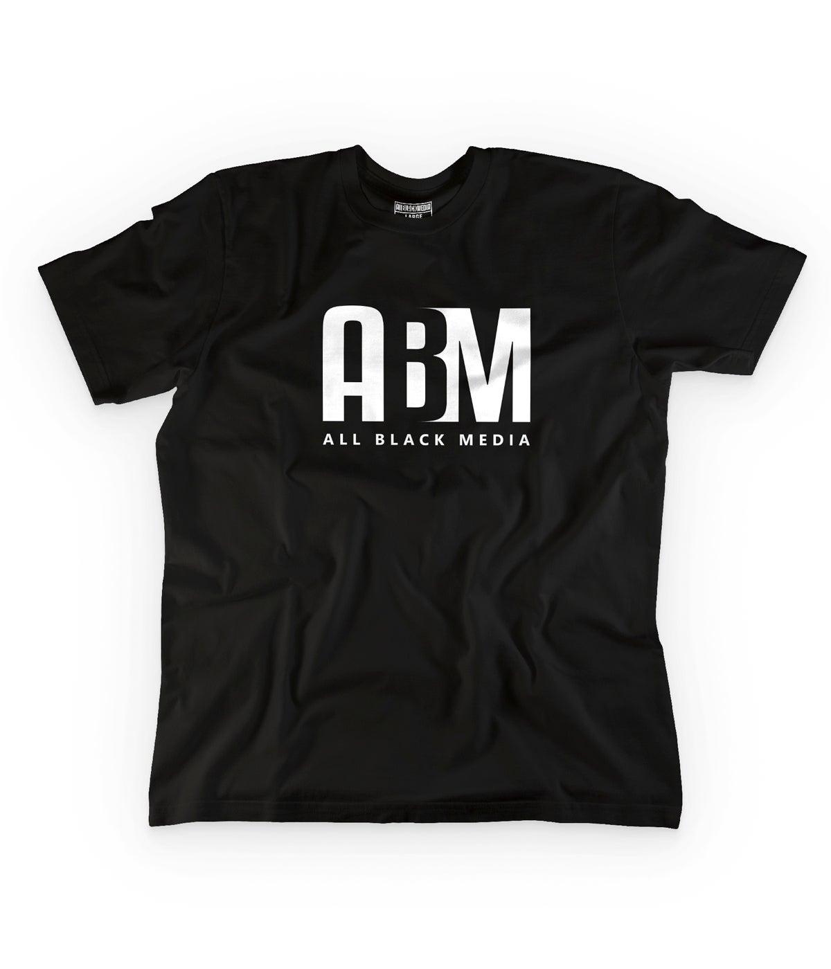 ABM Store - The Official Online Shop for All Black Media — ABM ...