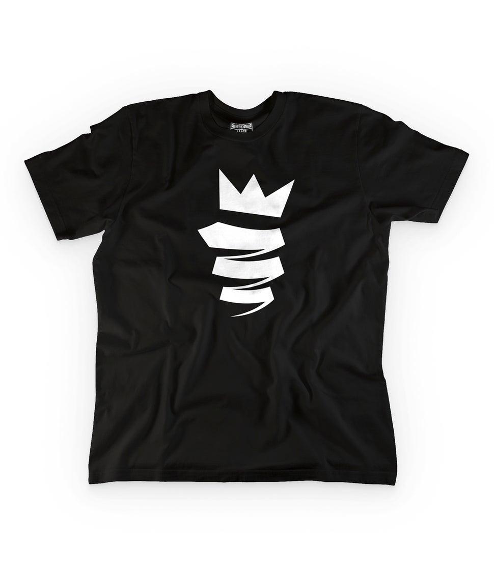 Image of ABM Crown Me T-Shirt