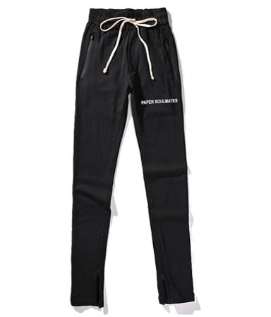 Image of PS TRACK PANTS