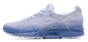 Image of Skyway Gel Lyte V