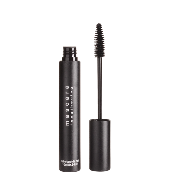 Image of Lengthening Mascara (Black)